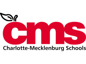 CMS_Schools