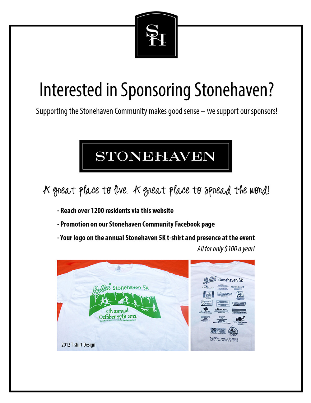 InterestedInSponsoring_StonehavenCharlotte